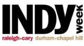 indy logo