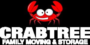 crabtree logo
